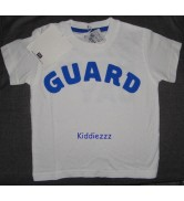 Shirt Guard Baby shelter